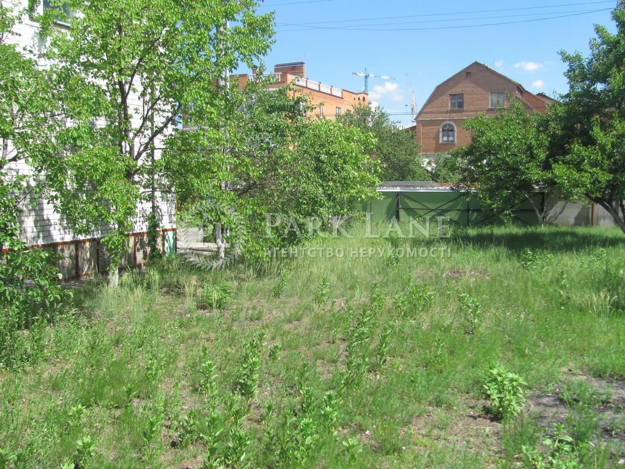 Дом ул. Карла Маркса (Бортничи), Киев, G-4849 - Фото 5