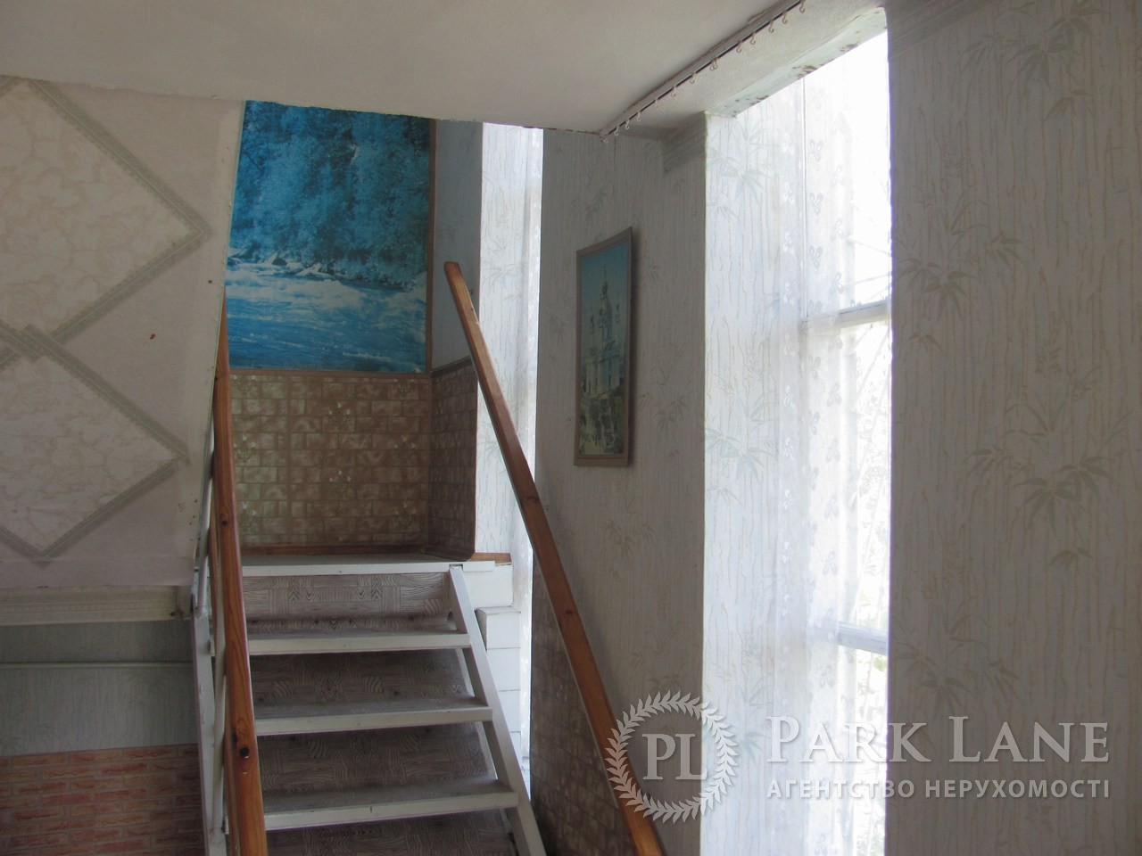 Дом ул. Карла Маркса (Бортничи), Киев, G-4849 - Фото 18