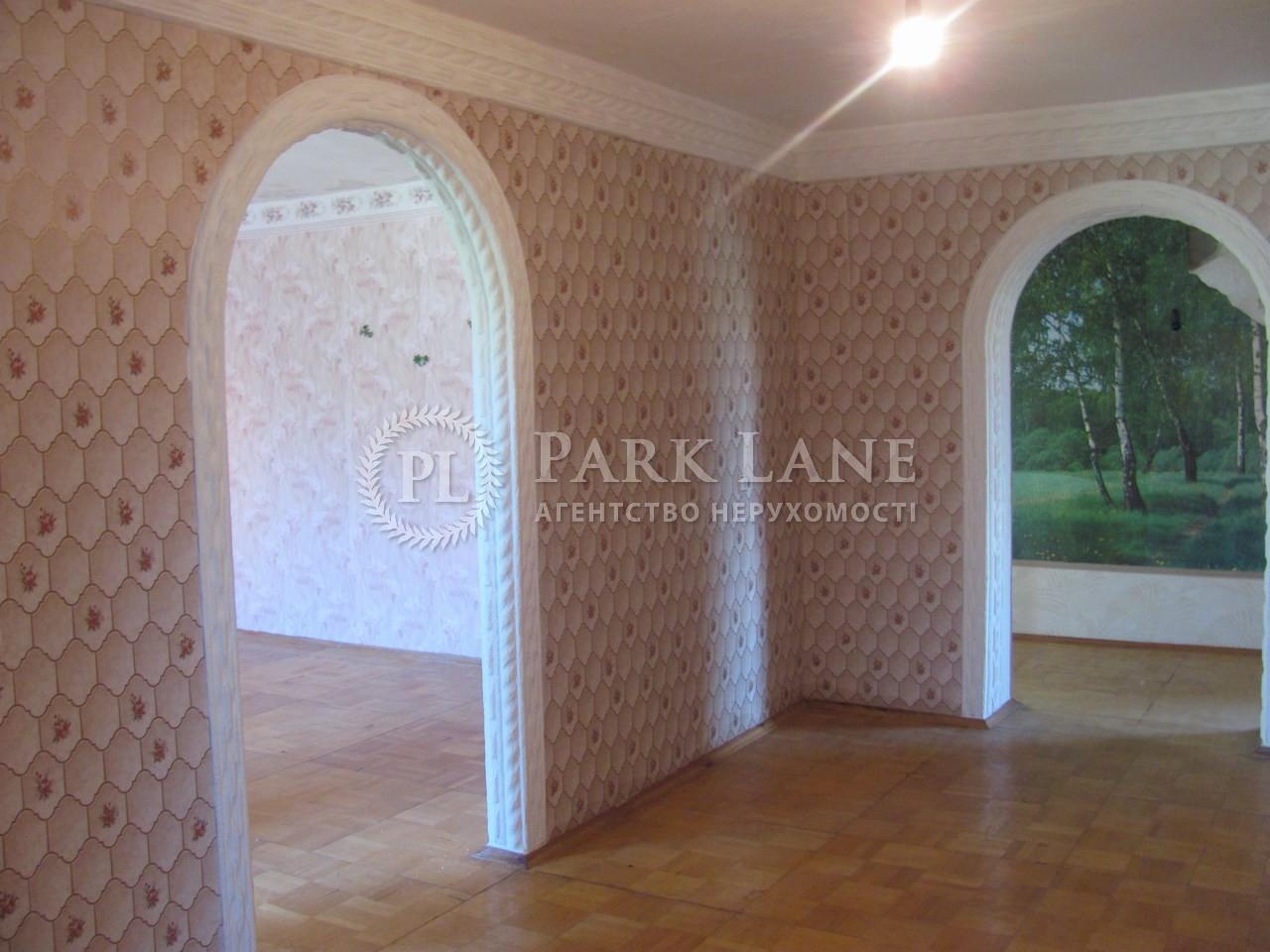 Дом ул. Карла Маркса (Бортничи), Киев, G-4849 - Фото 4