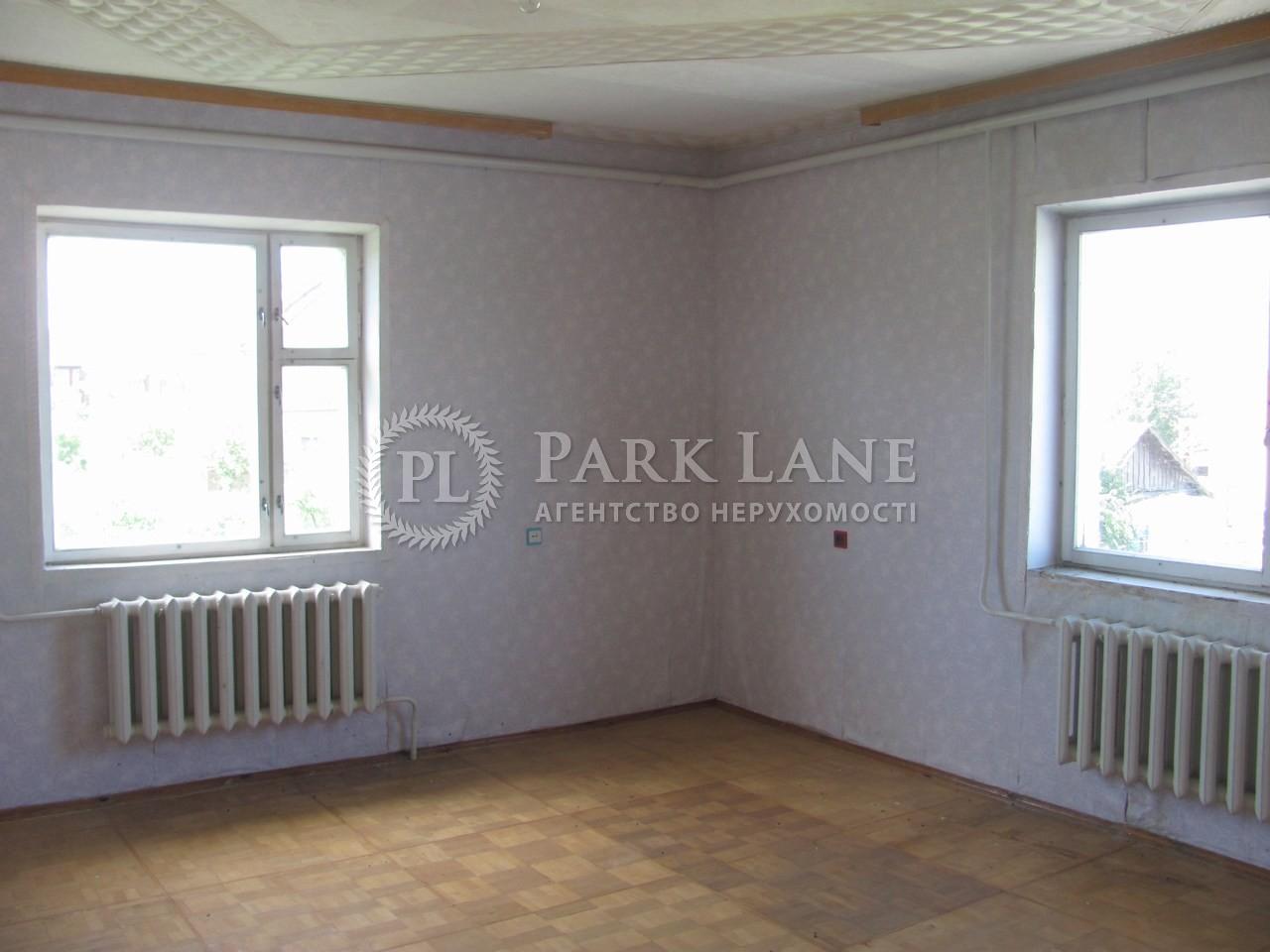 Дом ул. Карла Маркса (Бортничи), Киев, G-4849 - Фото 9