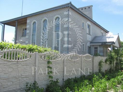 Будинок, G-4849