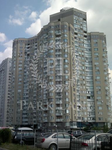 Квартира, Z-1482758, 1м