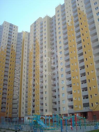Квартира Ващенко Григория, 1, Киев, Z-491526 - Фото