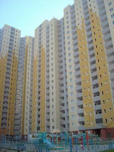 Квартира, L-23950, Дарницкий район, Ващенко Григория