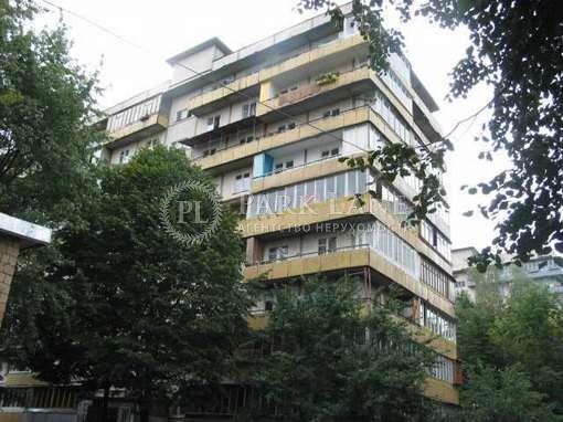 Квартира Z-809772, Чернобыльская, 11, Киев - Фото 1