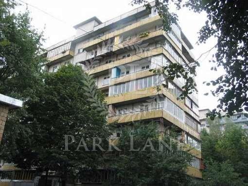 Квартира, Z-415824, 11
