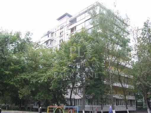 Квартира, Z-816261, 28