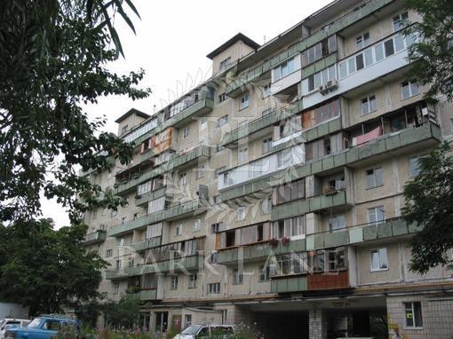 Квартира, Z-508196, 4б
