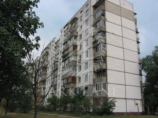 Квартира, Z-625427, 6а