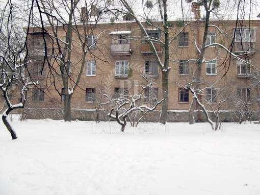 Квартира, R-20501, 4