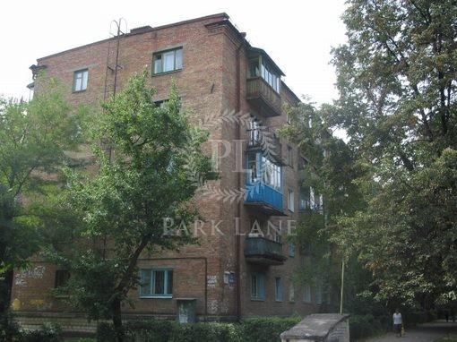 Квартира, Z-610402, 11
