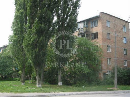 Квартира Метрологическая, 14, Киев, Z-676917 - Фото