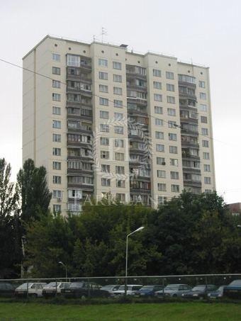 Квартира, N-16882, 13