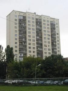 Квартира, N-16882, Скрипника патріарха (Островського М.), Соломенский