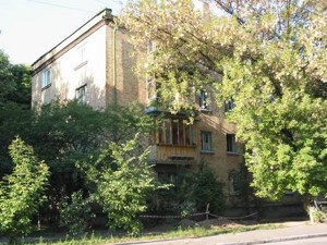 Квартира B-94968, Смилянская, 9, Киев - Фото 2