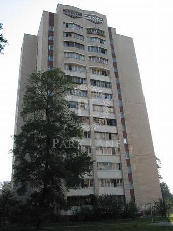 Квартира, Z-1885765, 144а