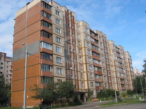 Квартира, Z-730058, 55а