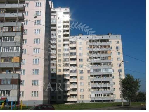 Квартира, Z-382832, 22б