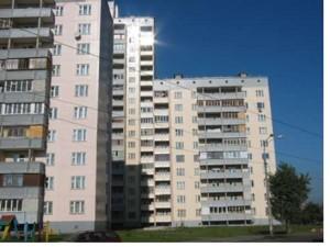 Квартира Z-382832, Новаторов, 22б, Киев - Фото 1