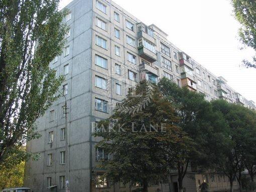 Квартира, Z-520124, 4