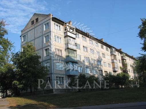Квартира, Z-788245, 17
