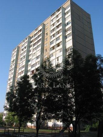 Квартира, Z-368358, 10