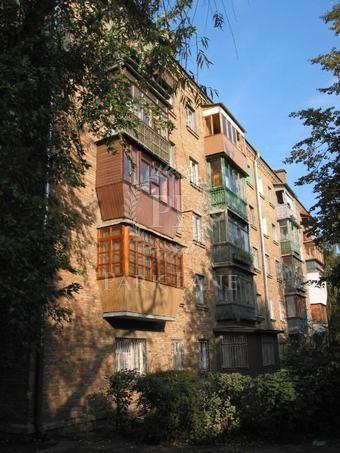 Квартира, Z-1719653, 106а