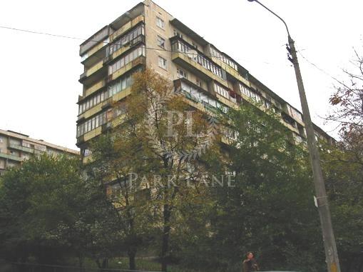 Квартира, L-25901, 11