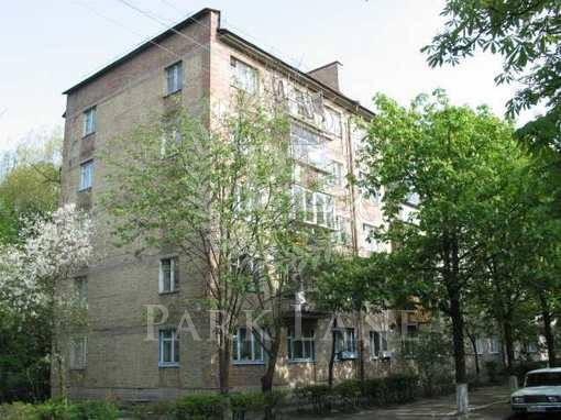 Квартира, Z-665020, 9