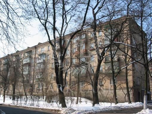 Квартира, N-21632, 25