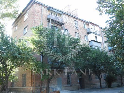 Квартира Неходы Ивана, 5, Киев, I-31128 - Фото