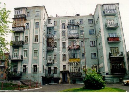 Квартира, Z-778098, 18а