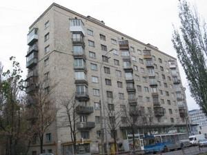 Квартира R-37175, Леси Украинки бульв., 2, Киев - Фото 1