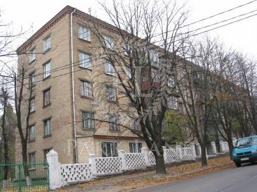 Apartment, Z-1175586, 42/1к11