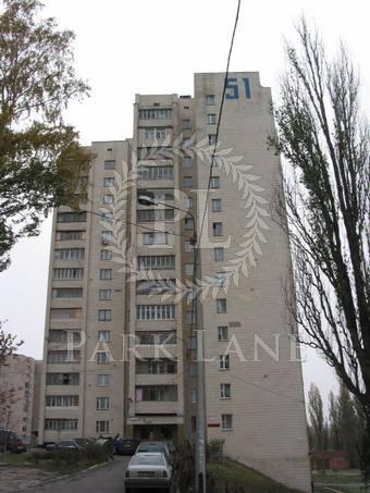 Квартира, Z-1301864, 51