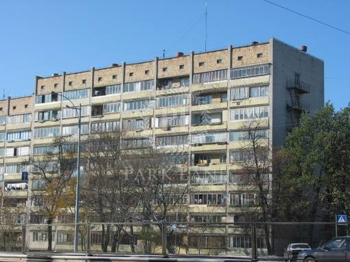 Квартира Котельникова Михаила, 87, Киев, R-33060 - Фото