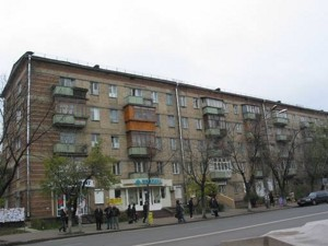 http://image.parklane.ua/11682/full