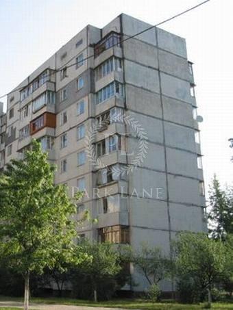 Квартира, Z-1369122, 10г