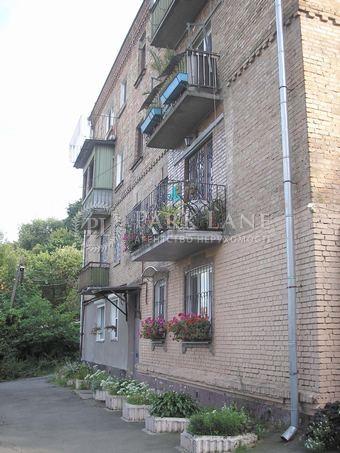 Квартира L-28750, Зелинского Академика пер., 8, Киев - Фото 2