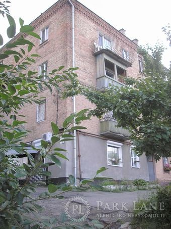 Квартира L-28750, Зелинского Академика пер., 8, Киев - Фото 1