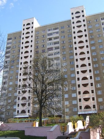 Квартира, B-98997, 46