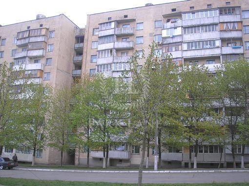 Квартира, R-14736, 72