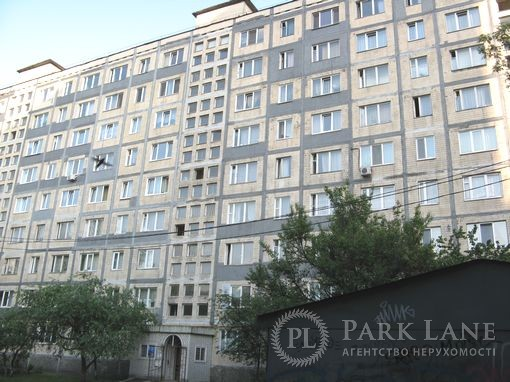Квартира ул. Нестайко Всеволода (Мильчакова А.), 5, Киев, R-40137 - Фото 2