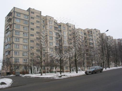 Квартира, Z-107355, 51