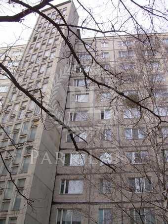 Квартира, B-100051, 2в