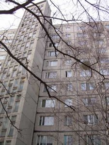 Квартира B-100051, Сосниных Семьи, 2в, Киев - Фото 1