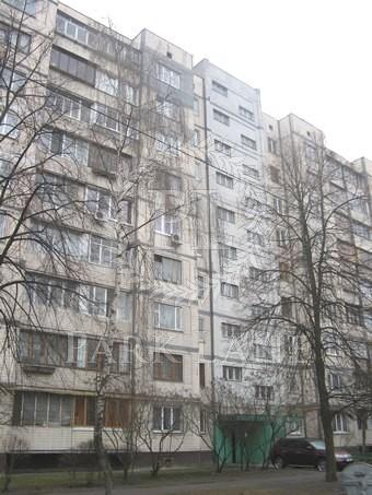 Квартира Митрополита Андрея Шептицкого (Луначарского), 3, Киев, R-39435 - Фото