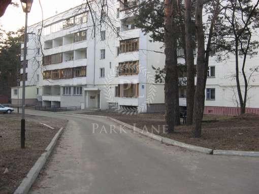 Квартира, Z-464800, 161