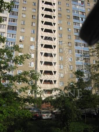 Квартира, Z-696129, 112