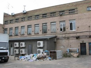 Нежитлове приміщення, Z-604107, Юри Гната, Київ - Фото 7